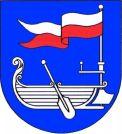 Obec Loděnice