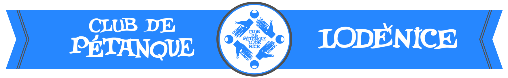 Club de Pétanque Loděnice