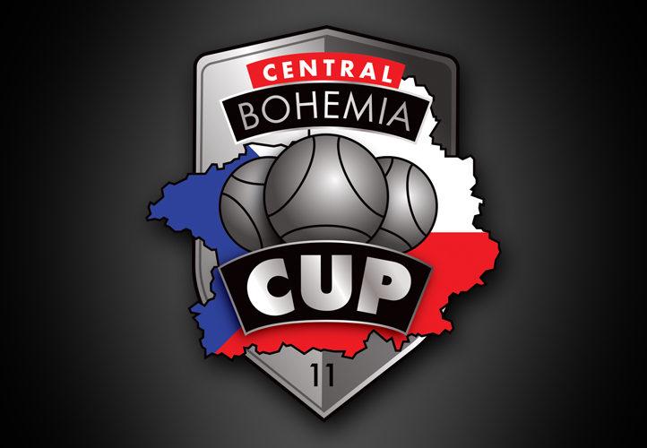 Central Bohemia Cup 2018 - po 6. turnaji