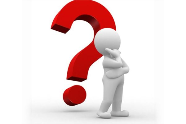10 otázek pro…. Jana Patáka